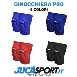 Ginocchiera Pro