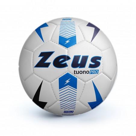 Pallone Tuono PRO