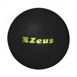Zeus Sport Gym Ball