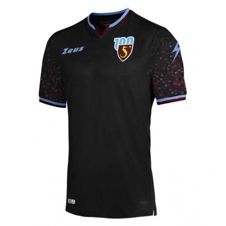 Salernitana Maglia Gara GK Away 2019/20