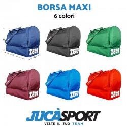 Borsa Maxi