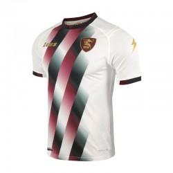 Salernitana Maglia Gara Away 2020/21
