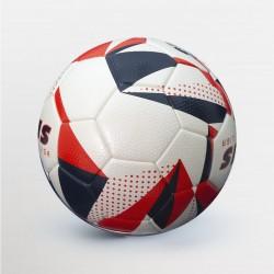Pallone Liga - Vista Laterale