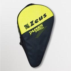 Astuccio Racchetta Padel Zeus Sport Giocatore Esperto