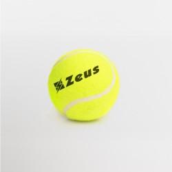 Pallina da padel Zeus Sport