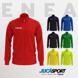Giacca Zeus Sport Enea Colori Disponibili
