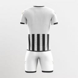 Kit Icon Juve Zeus Sport Retro
