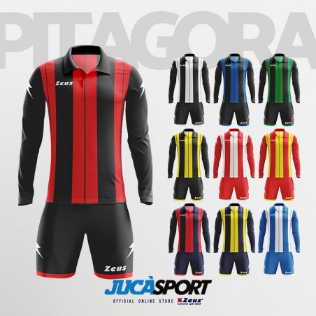 Kit Pitagora ML