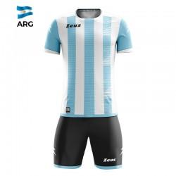 Zeus Sport Kit Mundial