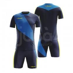 Zeus Sport Kit Alex
