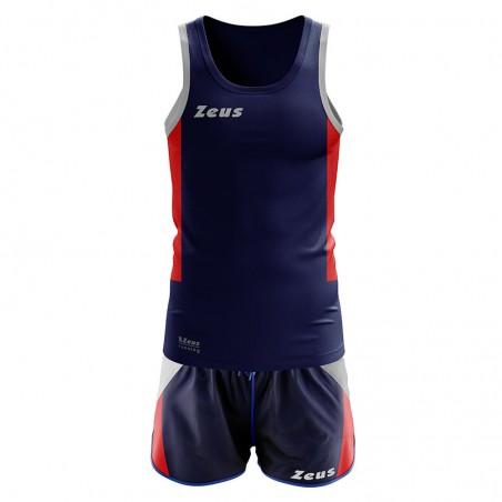 Zeus Sport Kit Atlante