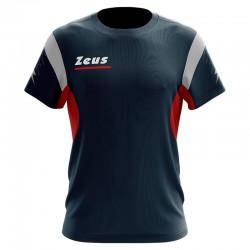 Zeus Sport T-Shirt Atlante...