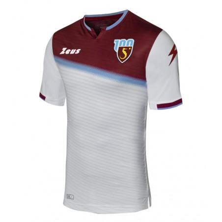 Salernitana Maglia Gara Away 2019/20