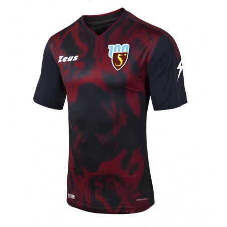Salernitana Maglia Pre-match 2019/20