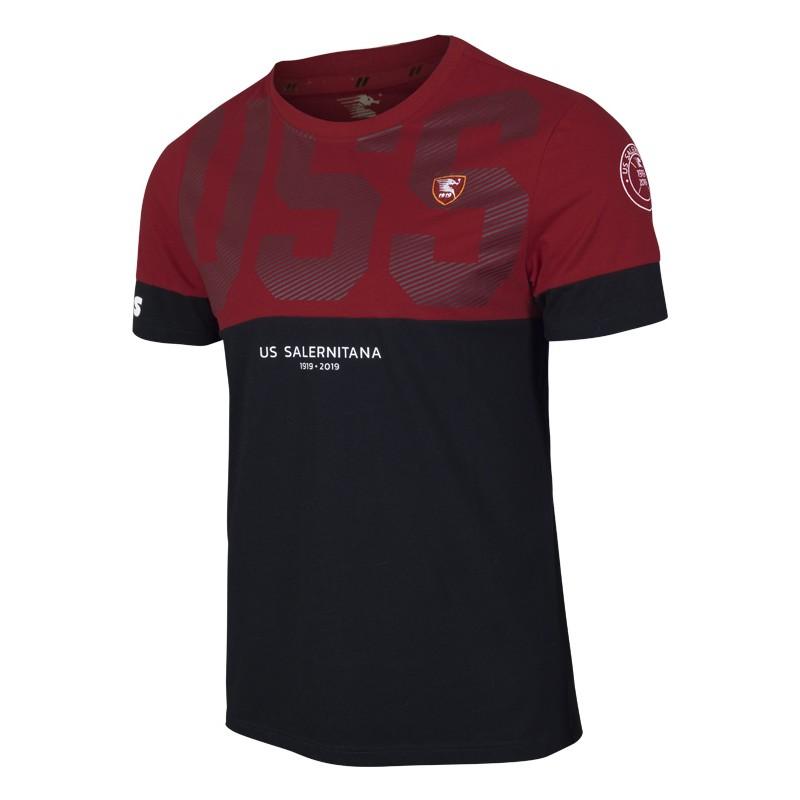 Salernitana T-Shirt USS