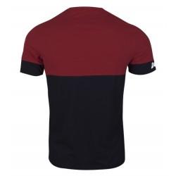 Salernitana T-Shirt USS - retro