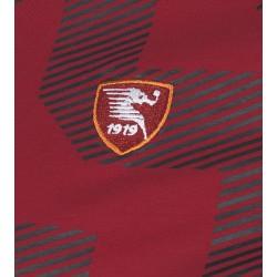Salernitana T-Shirt USS - logo