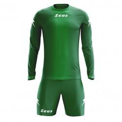 Kit Ercole Verde