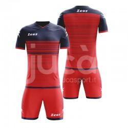 Zeus Sport Kit Elios