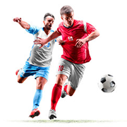 Abbigliamento Tecnico Calcio Zeus | JUCASPORT.IT