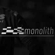Monolith line Abbigliamento Tecnico Sportivo Zeus | JUCASPORT.IT