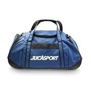 Borse e Zaini per lo Sport | JUCASPORT.IT