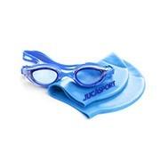 Occhialini, cuffie e accessori nuoto e piscina | JUCASPORT.IT