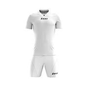Kit Completi Calcio Basket Volley Rugby Running Zeus | JUCASPORT.IT