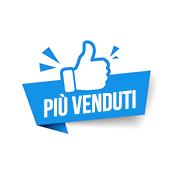 PIU VENDUTI DONNA Zeus | Store Ufficiale Zeus Sport