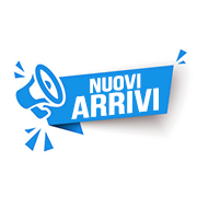 NUOVI ARRIVI DONNA Zeus | Store Ufficiale Zeus Sport